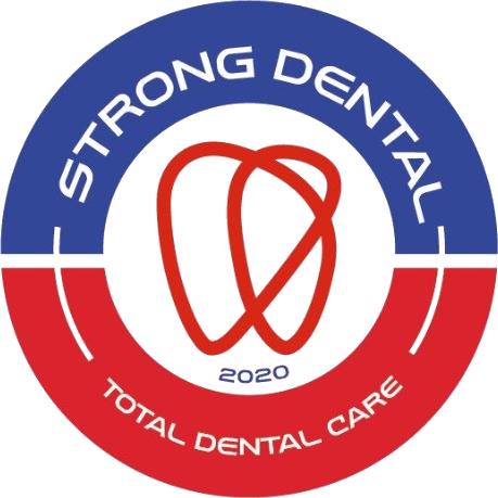 Strongdental.com